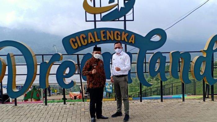 Warga Bandung Raya Boleh Berwisata di Kabupaten Bandung, Objek Wisata Tetap Buka Saat Libur Lebaran