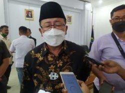 Bupati: Investor Bisa Hengkang Jika Kegaduhan di Cianjur Terjadi Lagi