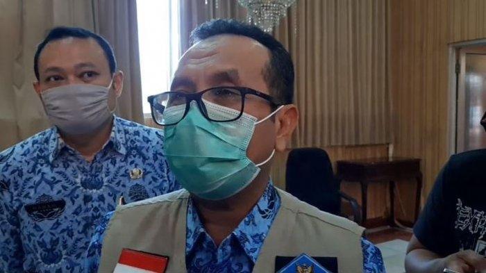 Pemkab Cirebon Kaji Pembukaan Sekolah Secara Tatap Muka