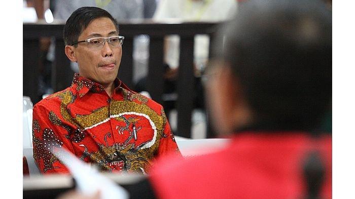 KPK Akan Periksa 2 Tersangka Kasus Suap Eks Bupati Cirebon, Hari Ini
