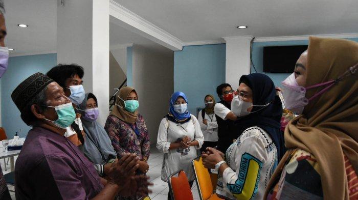 Kondisi Terkini Korban Ledakan Kilang Pertamina Balongan, 3 Masih Dirawat di ICU, Alami Luka Bakar