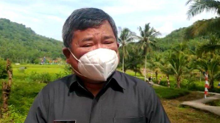 Bupati Garut Rudy Gunawan jadi Saksi Meringankan Kasus Korupsi Pembangunan SOR Ciateul
