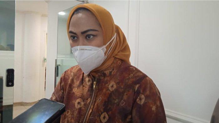 Banjirnya di Cikampek, Warga Gugat Bupati Karawang dan BBWS Citarum di PN Bandung