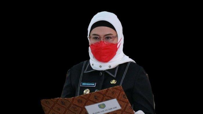 Bupati Nina Agustina Ajak Semua Pihak Wujudkan Visi Indramayu Bermartabat