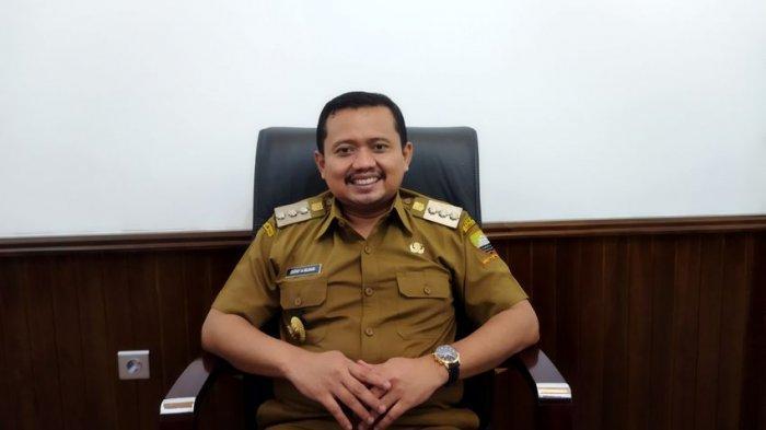 Buntut 300 Karyawan Kahatex Positif Covid-19, Karantina Wilayah Diterapkan di Jatinangor-Cimanggung
