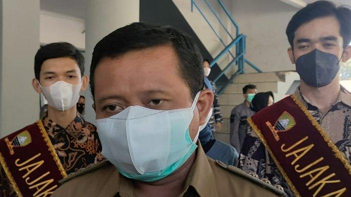 Bupati Sumedang Dorong Pengusaha Pariwisata Miliki Sertifikat CHSE Agar Bisa Buka di Tengah Pandemi