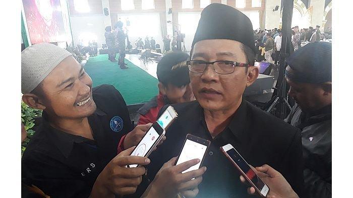 Pemkab Tasikmalaya Akan Sediakan Rumah Singgah bagi Warganya yang Berobat di RSHS Bandung
