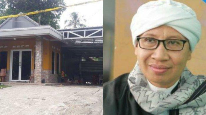Kasus Subang Tuti & Amalia Berlanjut, Bagaimana Roh yang Dirampas Nyawanya, Begini Kata Buya Yahya