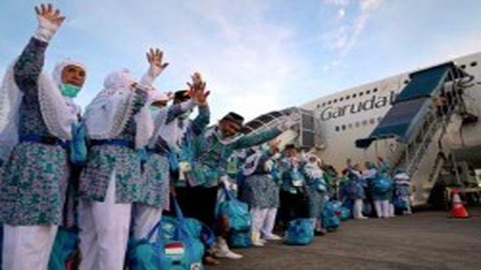 Kemenag Kota Cirebon Imbau Calon Jemaah Haji Beri Tanda Khusus di Kopernya