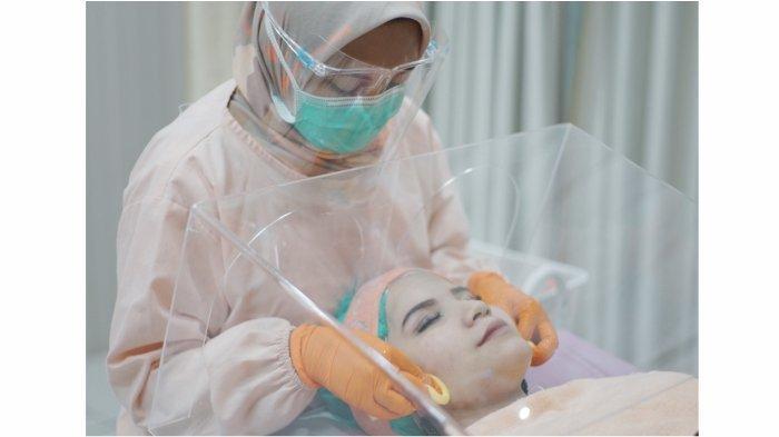 Perawatan untuk Jaga Imun Tubuh sekaligus Kulit Lebih Cerah
