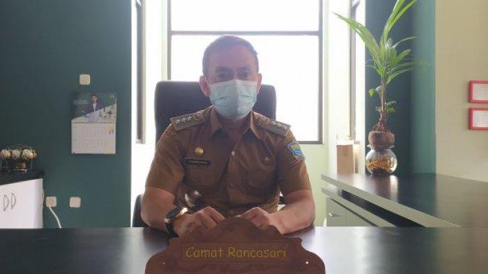 Perjalanan Dinasnya ke Yogyakarta Viral di Media Sosial, Camat Rancasari Minta Maaf