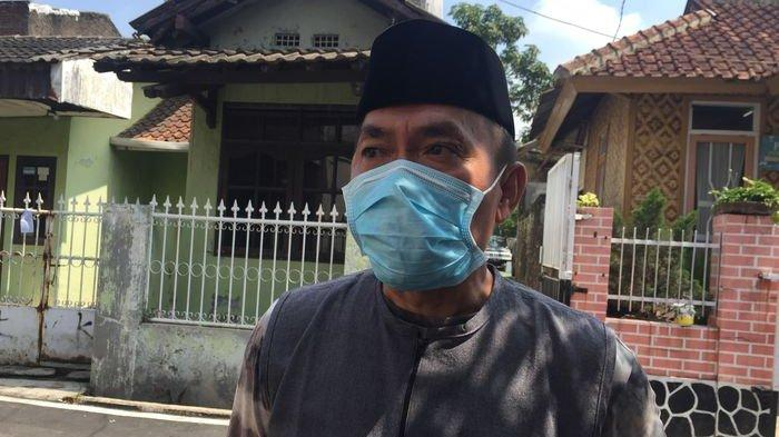 Tinggal 4 Kasus, Ini Rahasia Kecamatan Rancasari Menurunkan Angka Pasien Aktif Covid-19