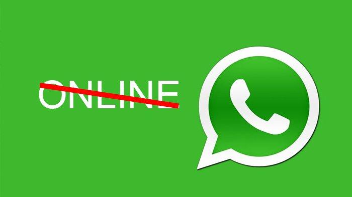 cara-baca-pesan-whatsapp-tanpa-masuk-aplikasi-dan-terlihat-online_20180720_183228.jpg
