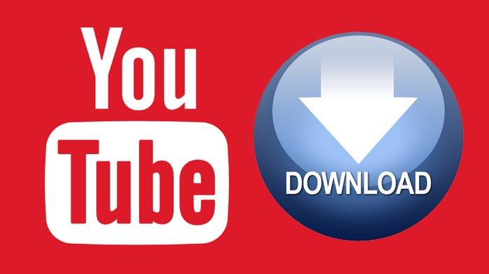 UPDATE YouTube Down, Trending di Twitter, Netizen Mengeluh, Kini Aplikasi Youtube Bisa Diakses Lagi