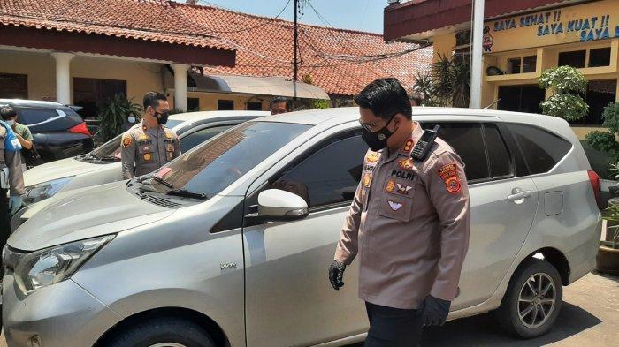 Jadi Korban Pencurian Modus Ganjal ATM, Warga Cirebon Ini Kehilangan Duit Rp 14 Juta