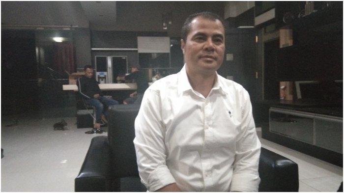 Buntut Aceng Fikri Digiring Satpol PP, DPD RI Kirim Surat ke Wali Kota Bandung, Ini Tujuannya