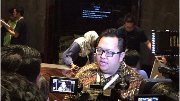 Maingame.com dan Gojek Dukung Pertumbuhan Industri Kreatif & Games tanah air Lewat Platform GoGames