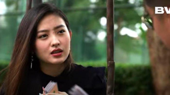 Mengejutkan, Natasha Willona Ungkap Fakta Pernah Hidup Susah Tinggal di Gubuk Reyot, Kini Bersyukur