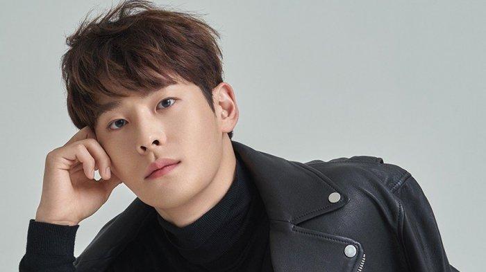 Cha In Ha, Aktor Korea Selatan Rekan Ahn Jae Hyun di Drama Love with Flaws, Ditemukan Tewas