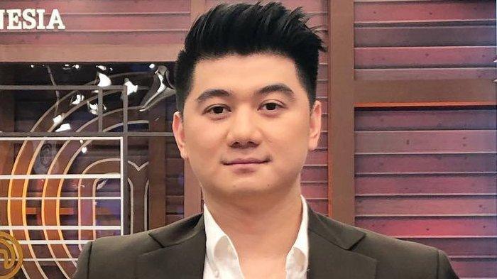 Demi BTS Meal, Chef Arnold Rela Bayar Rp 3 Juta, Istri Beli 15 Paket