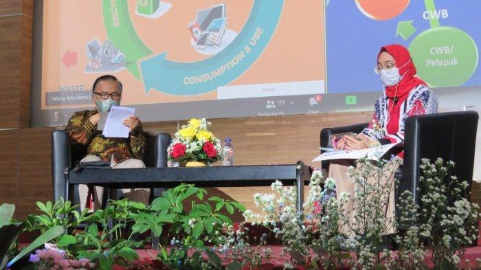 Unisba Gelar Bandung Annual International Conference, Pertemukan Para Peneliti