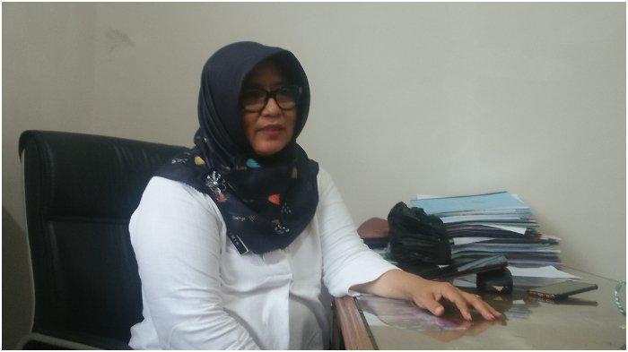 Sepanjang 2019, Tercatat 108 Kasus Kekerasan Seksual di Kabupaten Cirebon