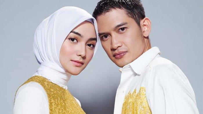 Citra Kirana dan Rezky Aditya Beri Bocoran Resepsi, Akan Digelar di Jakarta? Dekorasinya Mewah
