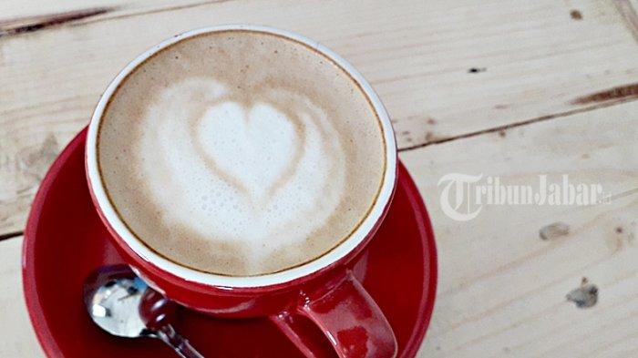 Rutin Minum Kopi di Pagi Hari Bisa Dapatkan 5 Manfaat ini, Tingkatkan Stamina hingga Pelepas Stres