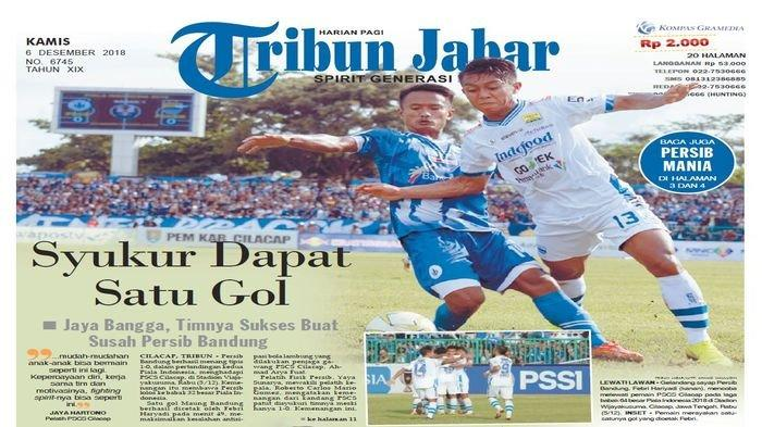 cover-halaman-depan-koran-tribun-jabar2.jpg