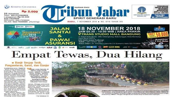 cover-headline-koran-tribun-jabar_20181107_222819.jpg