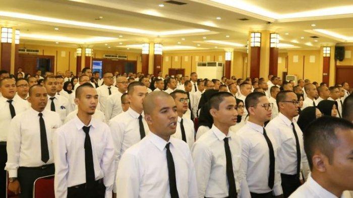 Setelah Lolos Seleksi Administrasi CPNS 2019, Kapan Jadwal dan Lokasi Tes SKD CPNS 2019 Diumumkan?