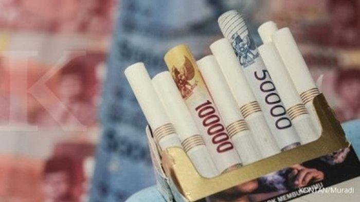 Produsen Boleh Jual Rokok dengan Diskon 85 Persen dari Banderol, YLKI Desak Pemerintah Revisi Aturan