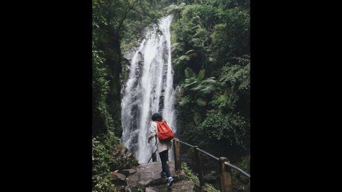 Libur Panjang Telah Tiba, Ini 6 Rekomendasi Tempat Wisata di Majalengka yang Wajib Anda Dikunjungi - curug-muara-jaya_.jpg