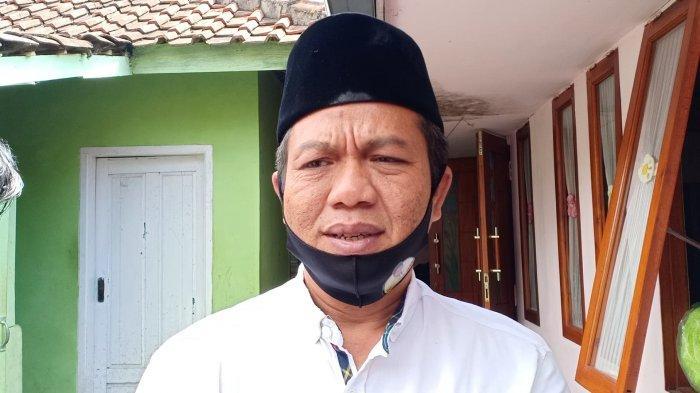 Dadang Supriatna : Tak Ada Lagi 1,2,3, Sekarang Ayo Kita Bangun Bersama Kabupaten Bandung