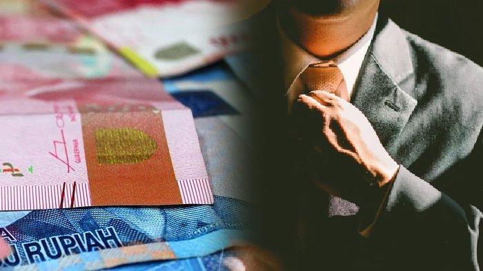 Daftar Terbaru ORANG TERKAYA di Indonesia 2019, Mantan Sopir Angkot Masuk 3 Besar, Siapa?