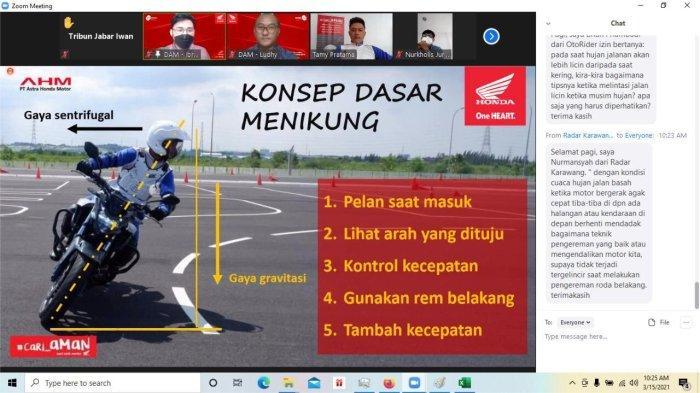 dam safetyriding_2