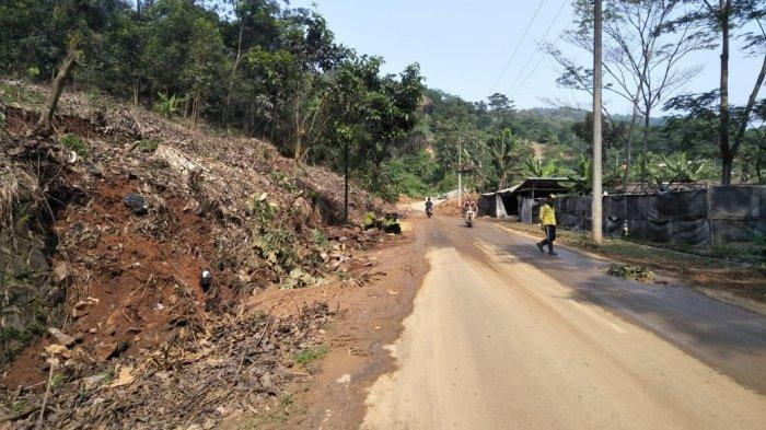TPA Sarimukti di Bandung Barat Sudah Kritis, Hal Ini yang Harus Segera Dilakukan