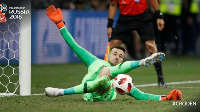 'Kutukan' Negara Juara di Piala Dunia, Terakhir Menerpa Jerman di Rusia