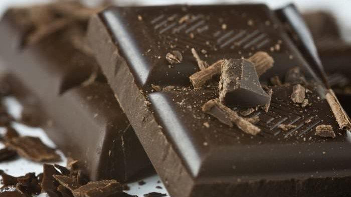 5 Manfaat Kesehatan Dark Chocolate yang Sudah Terbukti Secara Ilmiah, Tingkatkan Fungsi Otak