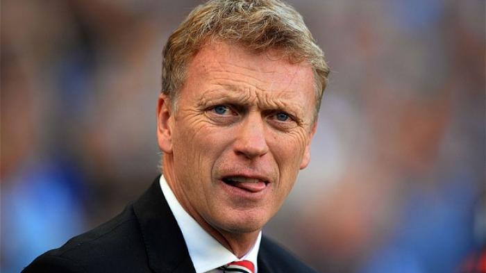Hasil dan klasemen Liga Inggris, West Ham Tembus Empat Besar, Liverpool Tergeser ke Posisi Ketujuh
