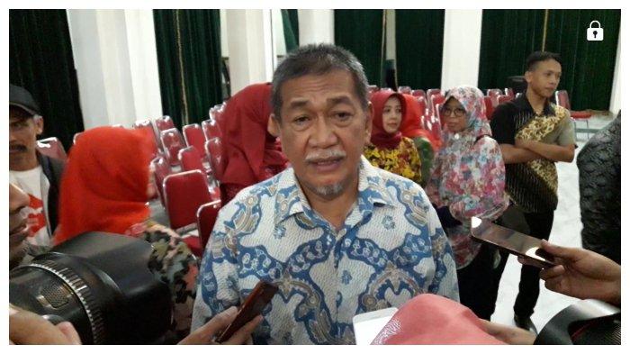 KPK Periksa Mantan Wagub Jabar Deddy Mizwar, jadi Saksi untuk Tersangka Iwa Karniwa