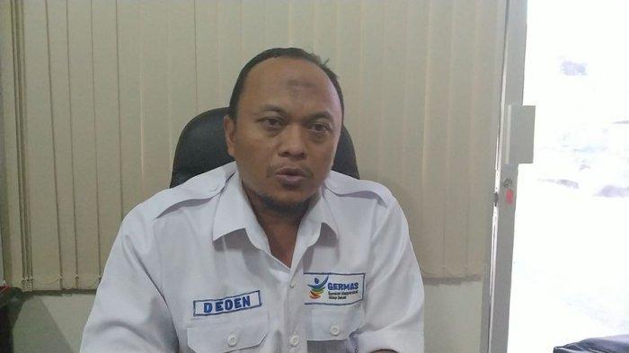 Kepala Dinkes Indramayu: Jangan Sampai Ada Korban Meninggal karena DBD