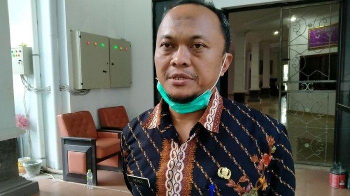 APD Minim, Rumah Sakit di Indramayu Butuh Uluran Tangan Warga