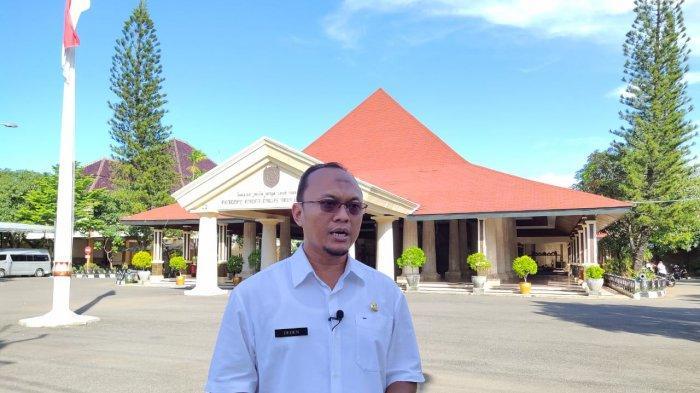 2 Perawat Terkonfirmasi Positif Covid-19 di Indramayu Sembuh, Tapi Jumlah PDP & ODP Terus Bertambah