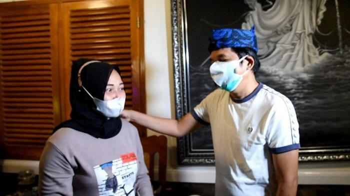 Dedi Mulyadi Minta Razia PPKM Darurat Sebaiknya Disertai Pemberian Bansos untuk Orang Kecil