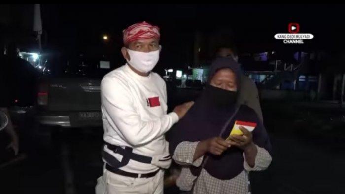 Dedi Mulyadi di Kalimantan Tengah 2