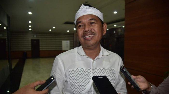 Dedi Mulyadi: Ibu Ani Yudhoyono Sosok Inspiratif bagi Bangsa Indonesia