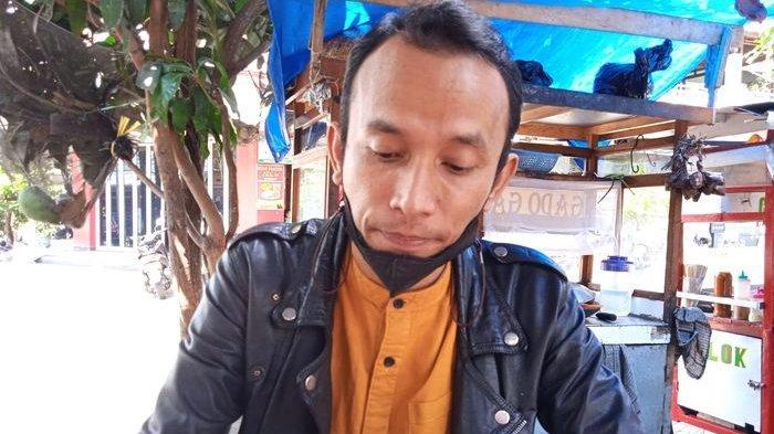 Tak Kuat Perjuangkan Aspirasi Warga Terdampak Pandemi, Anak Buah Prabowo Mundur dari Anggota DPRD