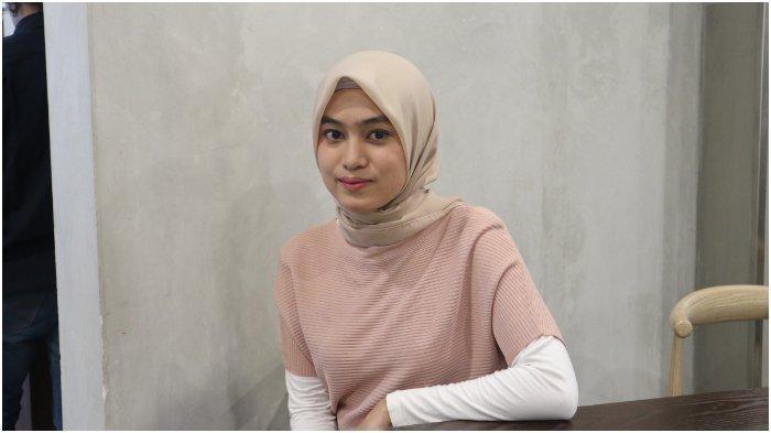 Cerita Arnovella Kembangkan Bisnis Fesyen 'Delima' Hingga Ke Mancanegara