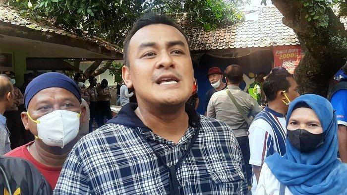 Konflik Agraria di Purwakarta, Pihak Tergugat yang Bakar Rumah Sendiri Ternyata Keluarga Polisi